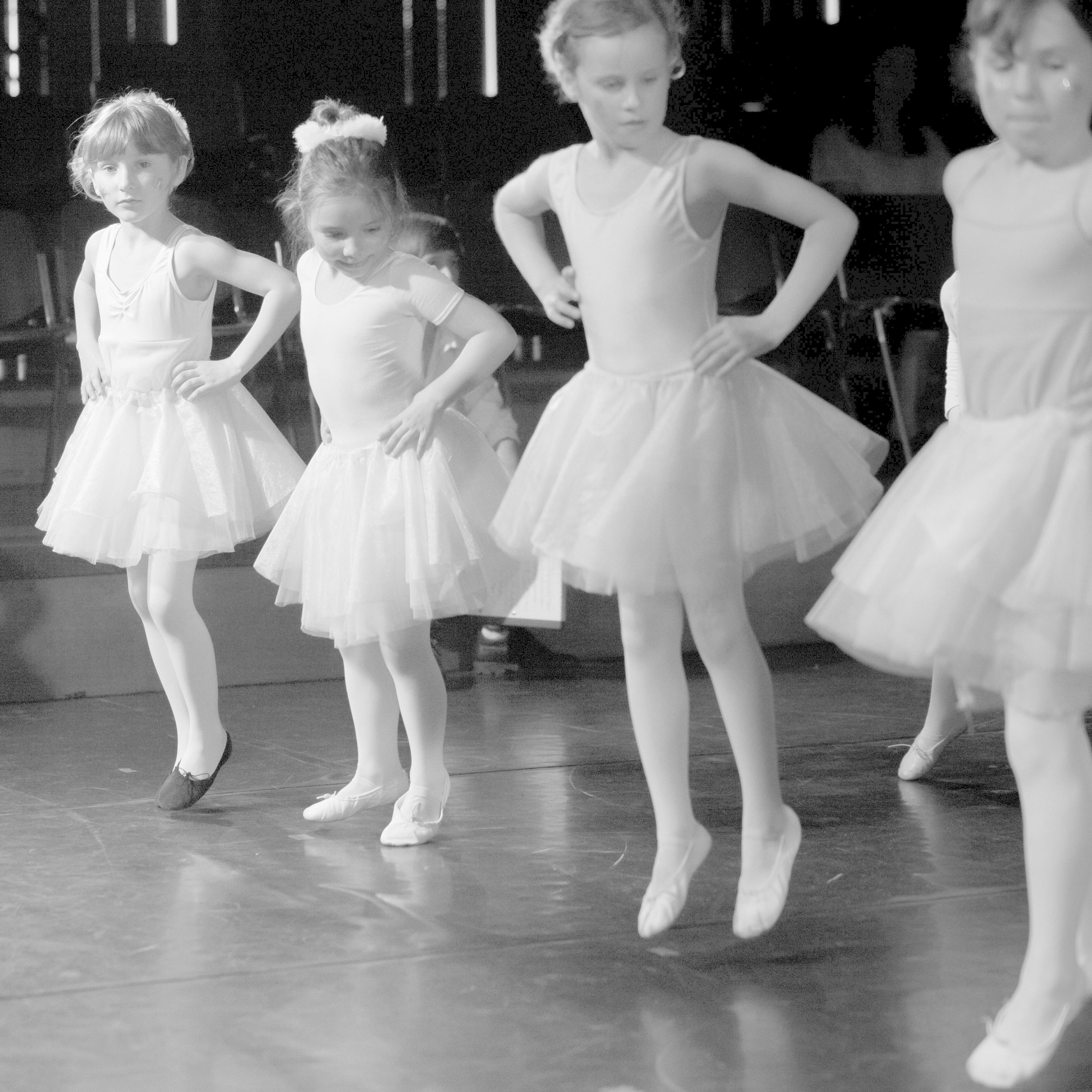 Ballett in Paris Spielplan und Tickets, Karten online
